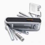 509838_Fahrrad-Mini-Tool_detail